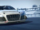 Audi R8 LMS Ultra (Exclusive Series)