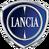 Manufacturer LANCIA