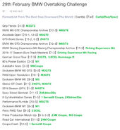 BEDADCED-C970-4328-BD9E-65EAC428C017