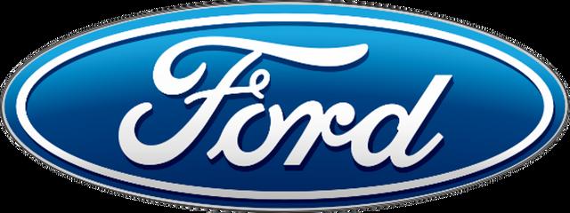 File:Manufacturer FORD.png