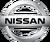 Manufacturer Nissan