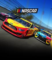 Category NASCAR