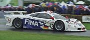 1998 Goodwood Festival of Speed (15781190981)