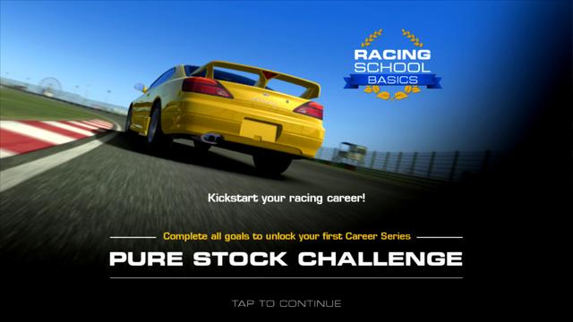 File:Racing School Basics.png