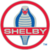 Manufacturer Shelby