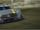 Mercedes-AMG GT3 (Exclusive Series)