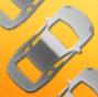 Achievements-Buy Cars
