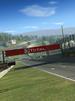 Circuit Circuit de Spa-Francorchamps
