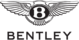 Manufacturer BENTLEY