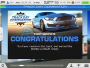 Screenshot 2016-02-02-10-54-39 com.ea.games.r3 row