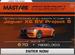 Series Jaguar XE SV Project 8 Championship