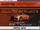 Jaguar XE SV Project 8 Championship