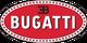 Manufacturer BUGATTI