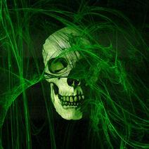 DarkSkullfjerioegtr