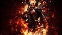 Batman-arkham-origins-deathstroke-video-game 2110683229