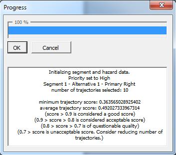 File:Progressbar.png