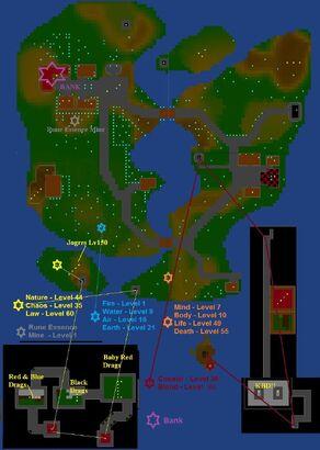 Runecraftingmap zpsd8ce17ee.jpg~original