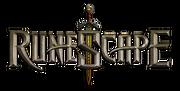Runescape-Logo