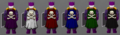 Thumbnail for version as of 09:22, May 29, 2018