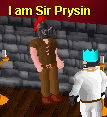 File:Ds2.png