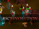 RSCR Features