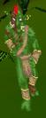 Jungle troll-0