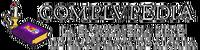 Logo Complupedia