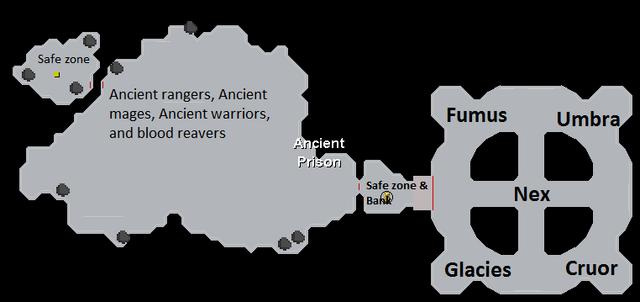 File:Ancient prison features.png
