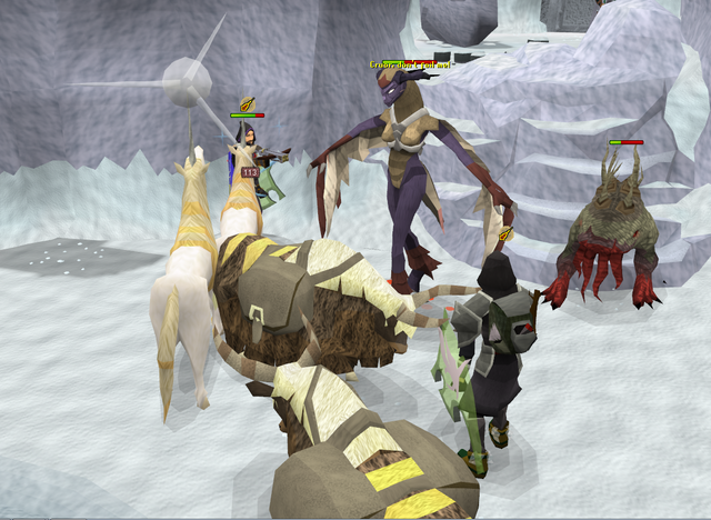 File:Fighting Nex.png