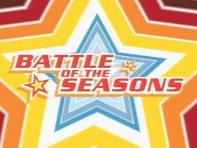 Battle of the Seasons