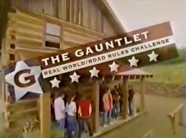 File:Gauntlet 1.png