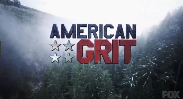 File:American Grit.png