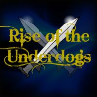 Rise of the Underdogs