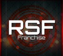 RSF Franchise Wiki