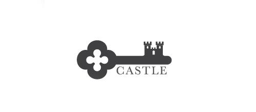 File:Castlelogo.jpg