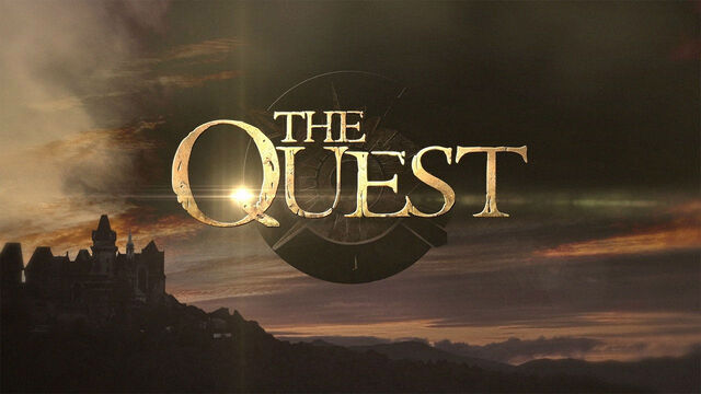 File:The Quest.jpg
