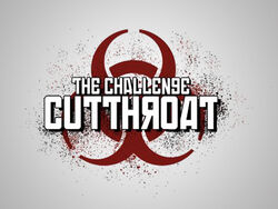 Cutthroat 2