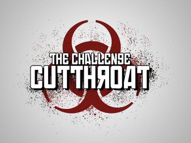 File:Cutthroat 2.jpg