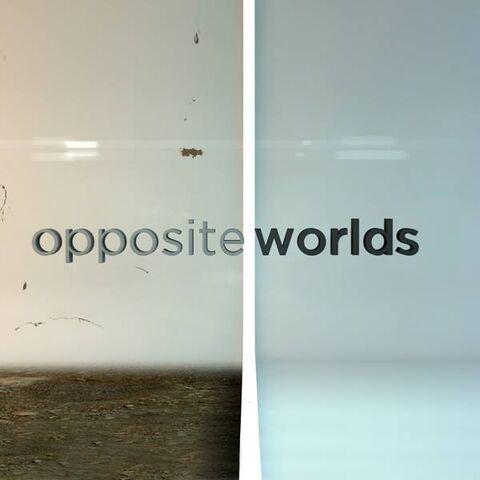 File:Opposite Worlds.jpg