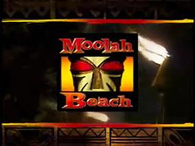File:Moolah Beach Logo.png