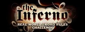 File:The Inferno.jpg