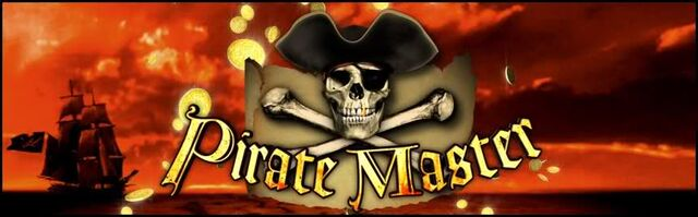 File:Pirate Master.jpg