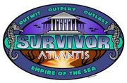 File:Survivor Atlantis.jpg