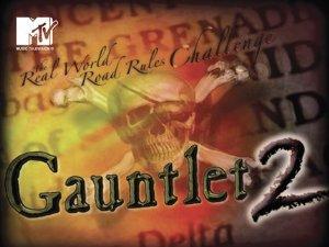 File:Gauntlet 2.jpg
