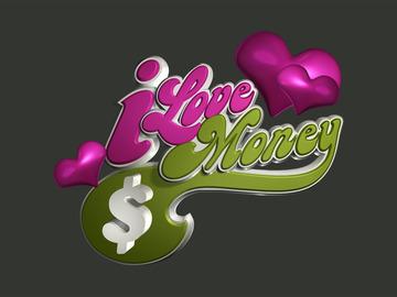 File:I Love Money.jpg