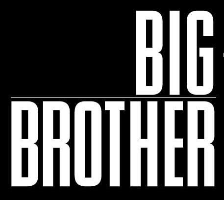 File:Big-brother-logo2.jpg