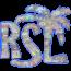 ROBLOX: Survivor Longterms Wiki