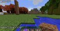 Thumbnail for version as of 23:59, June 9, 2014