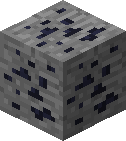 File:Mithril ore.png