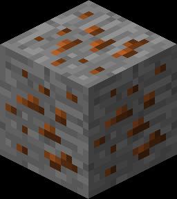 File:Copper ore.png